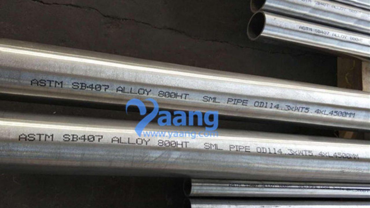 difference between galvanized steel