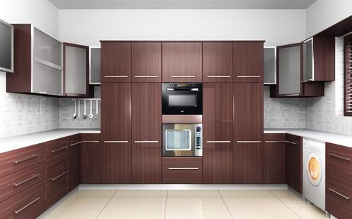 moduler kitchen aid knife set hafele modular kitchens in pune designs