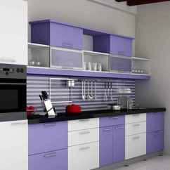 Kitchen Trolley Country Decorating Ideas Residential Furniture In Pune Modular