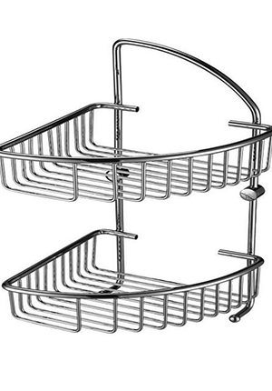 Wedge Wire Filter Screen Panel, Johnson Filter Pipe