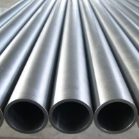 Carbon Steel Pipe (API)_CHN Steel pipe & tube Co.,Ltd