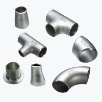 pipe fitting-CHN Steel pipe & tube Co.,Ltd