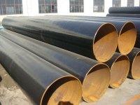 API 5L PSL1 BIG diameter steel pipe - CANGZHOU STEEL PIPE ...