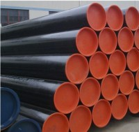 A519 4130 steel pipe - CANGZHOU STEEL PIPE GROUP