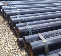 Stainless Steel Pipe, Alloy Steel Pipes, Carbon Steel
