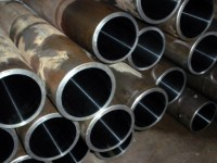 Top Seamless Gas Cylinder Pipe|Vessel Pipe Manufacturer in ...