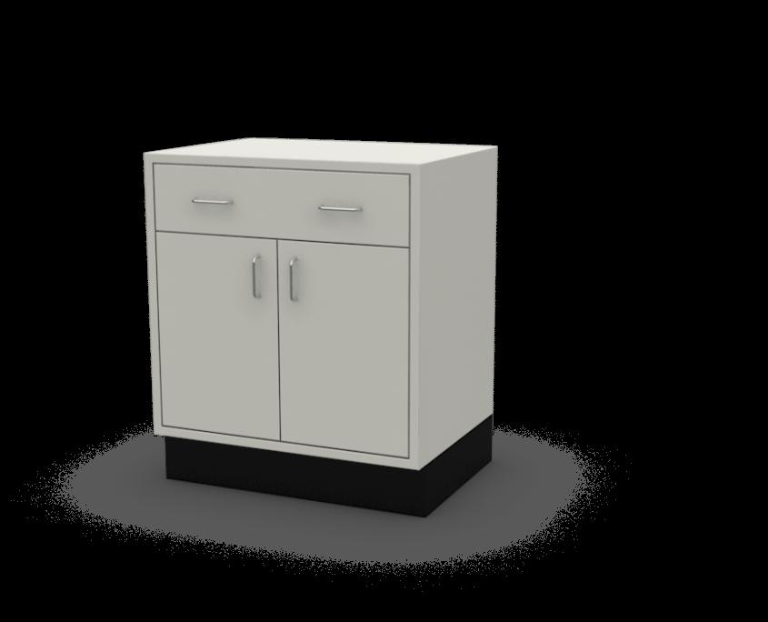 24 Base Cabinet
