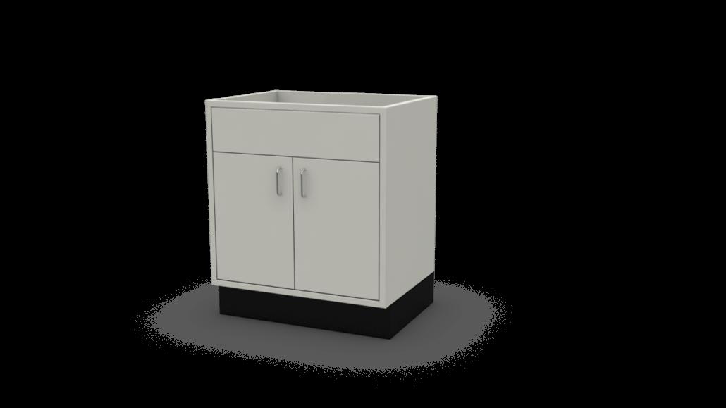 30 Cabinet