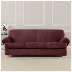 Sofas And Loveseats At Big Lots Are Camelback Out Of Style Slipcovers For Wingback Chairs