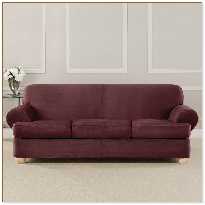 sofas and loveseats at big lots sofa fabric change dubai slipcovers for wingback chairs