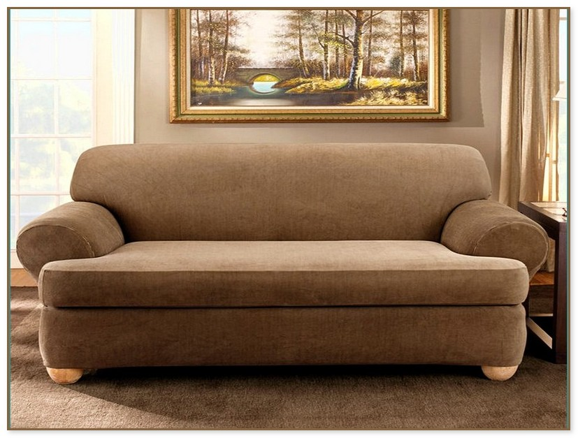 gus sectional sleeper sofa 2 seater brown leather recliner slipcovers for sofas with chaise