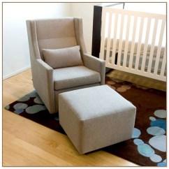 Nursing Chair Babies R Us Youth Folding