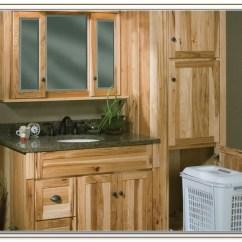 Menards Kitchen Sink Drain Assembly Bathroom Vanities At
