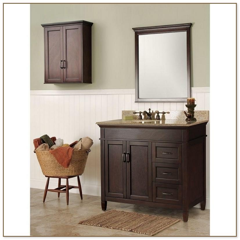 depot bathroom vanities 36 inch