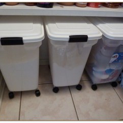 Big Lots Kitchen Chairs Glass Cabinet Best Weed Storage Containers