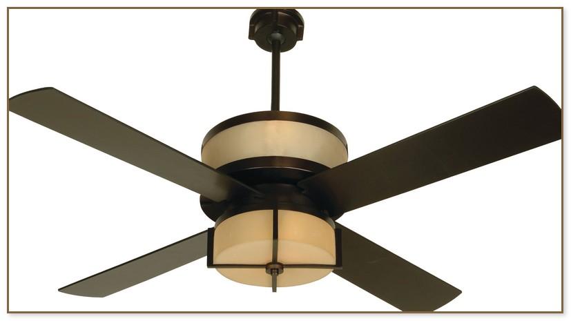 kitchen lights menards cart drop leaf ceiling fans with