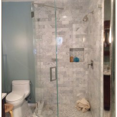 Kitchen Tables Big Lots Ideas For Neo Angle Shower Stall