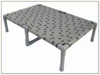 outdoor dog bed amazon medium sized dog beds