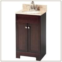 16 Inch Deep Bathroom Vanity | Home Design Ideas and ...