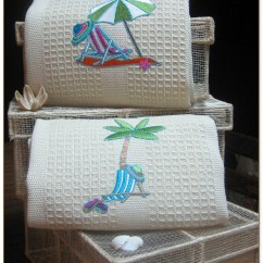 Big Lots Kitchen Chairs Furniture For Small Beach Themed Bath Towels