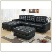 Best Sofas Under 1000 Best Quality Sofas Under 1000 ...