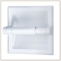 Cr Laurence Shower Door Hardware