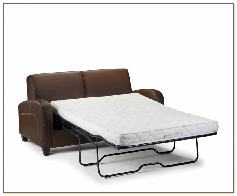 pull out sofa beds uk leather 3 1 full size bed