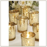 Candle Holders In Bulk