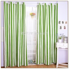 Big Lots Kitchen Chairs Bbq Outdoor Kits Green And White Striped Curtains