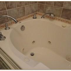 Pfister Pasadena Kitchen Faucet Appliance Bundles Utility Sink With Sprayer