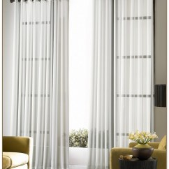 Shaggy Rugs For Living Room Modern Sofa Sets Macy's Curtains
