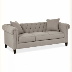 Living Room End Tables Big Lots Red Gray And Tan Macys Furniture Sofa Bed