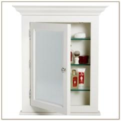 Big Lots Kitchen Chairs Linoleum Medicine Cabinet Without Mirror