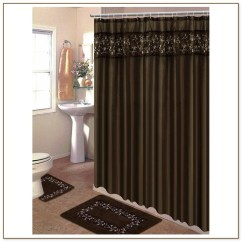 High End Leather Sofas American Fabric Sofa Sets Pink And Brown Shower Curtain