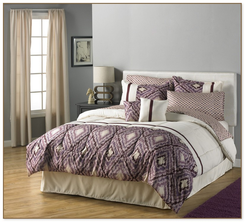 big lots kitchen chairs backsplash queen comforter sets with curtains