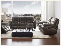 Rana Furniture Living Room