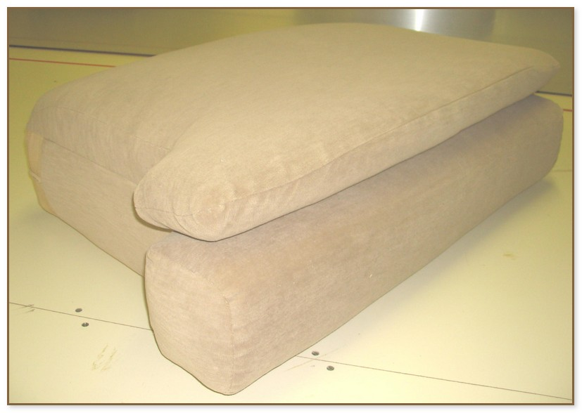 Replacement Sofa Cushion Inserts