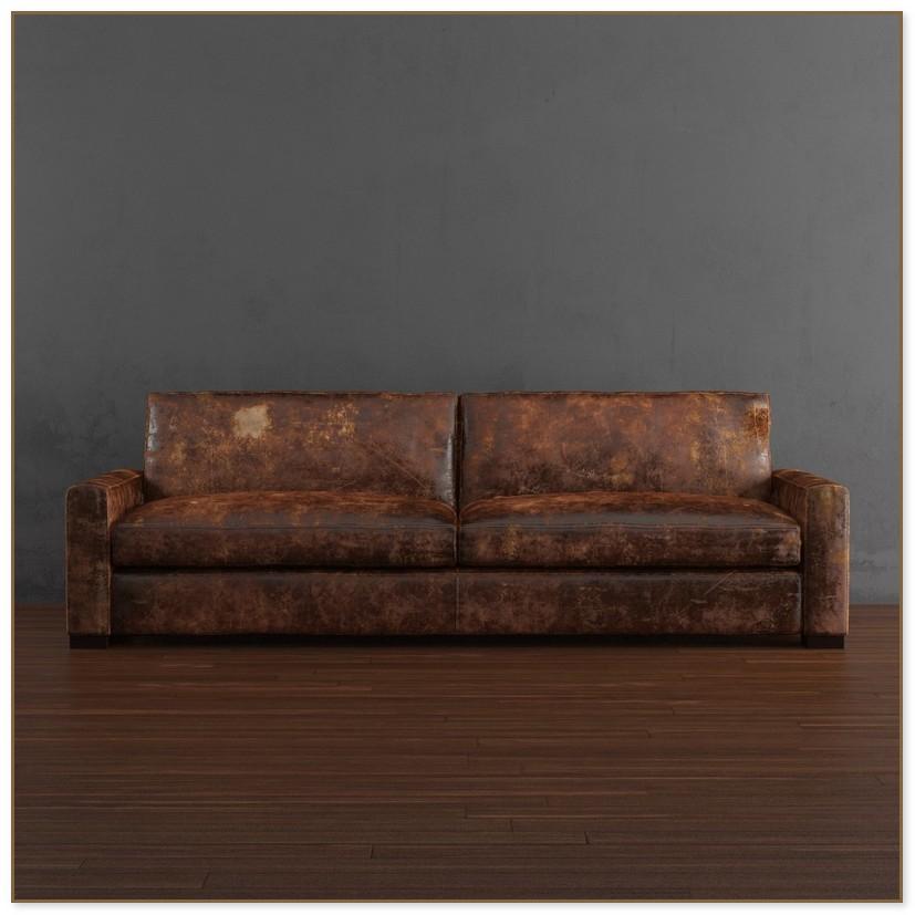 sofa bed topper queen white linen slipcover restoration hardware sleeper