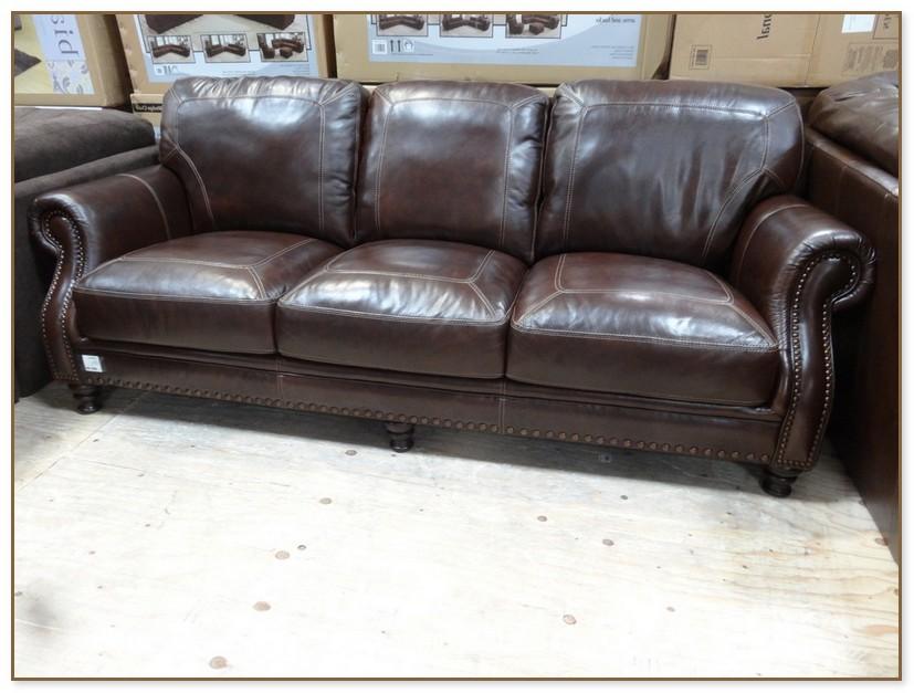 round sectional sofa uk fabric brands india simon li leather costco