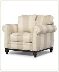 Living Room Furniture Of Sitting Furniture Living Room