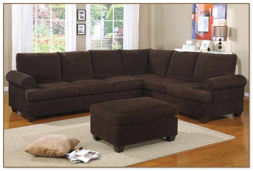 gus sectional sleeper sofa modular bed lounge and loveseat set under 600