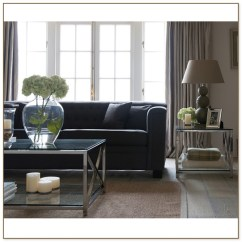 Round Sectional Sofa Uk Brown Pillows Mart Charlotte Nc