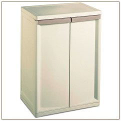 Living Room End Tables Big Lots Table Ideas Storage Cabinet Home Depot