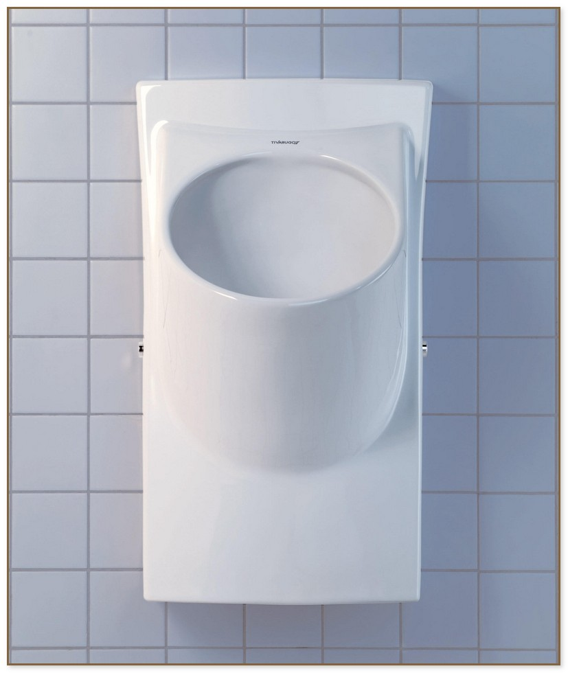 Urinals For Home Use