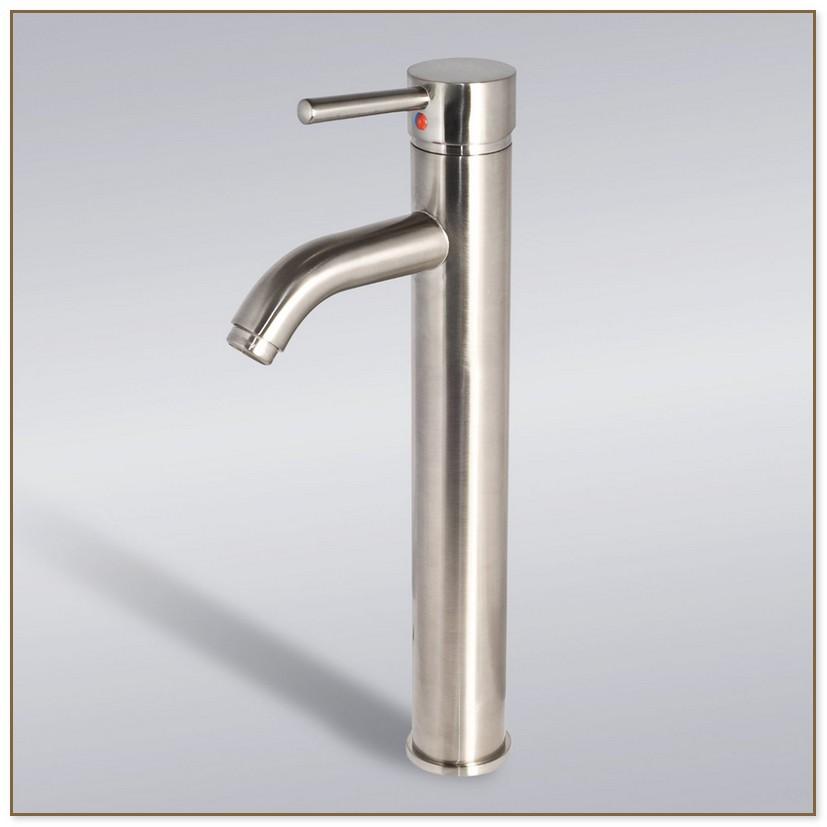 Lowes Vessel Sink Faucets