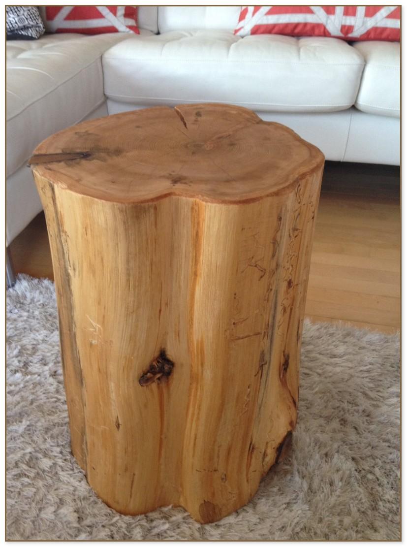 luxury leather living room sets pendant lighting wood stump end table