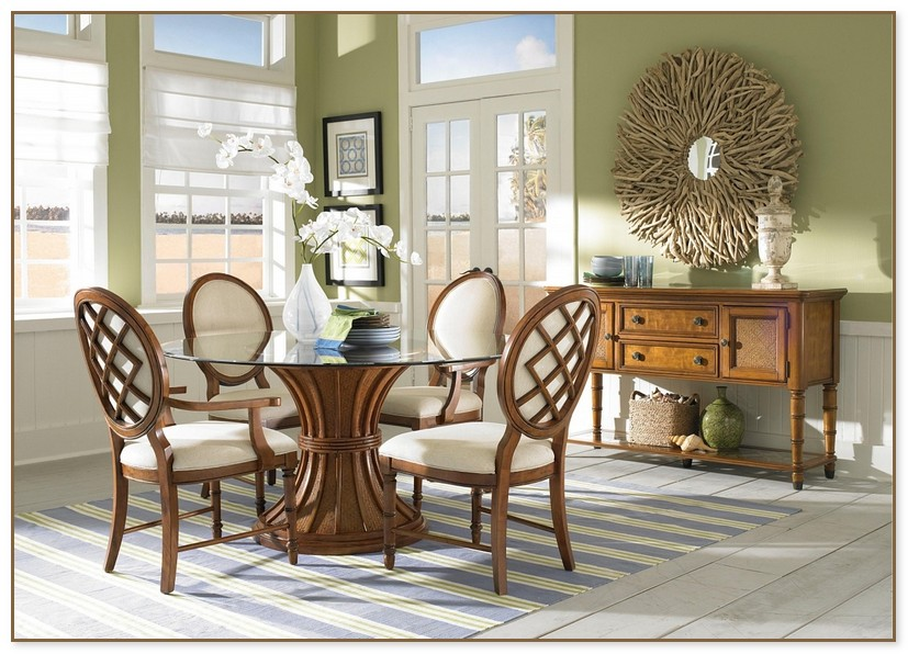 value city furniture accent chairs twin sleeper aarons dining room sets