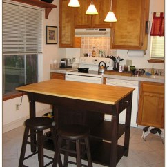 Big Lots Kitchen Chairs Sinks Diy Island With Seating