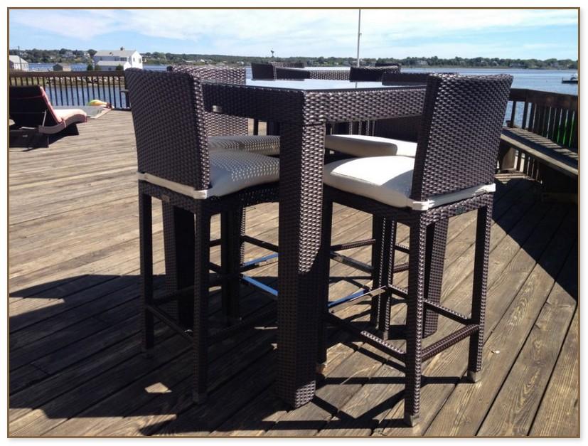 living room sets big lots mint green color for high top patio table set