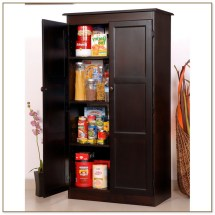 Home Depot Kitchen Pantry Cabinets